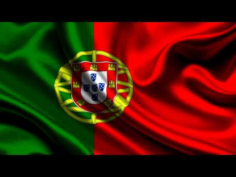 Perspectives: Portugal (Overview)