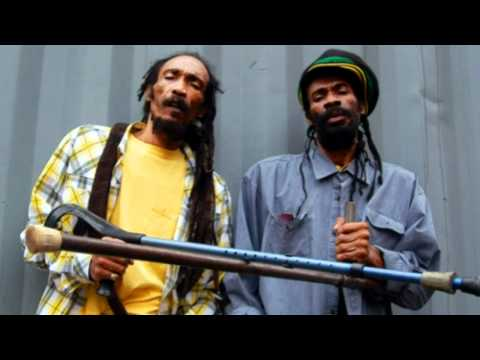 Israel Vibration - Angel mp3