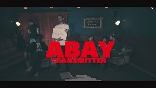 ABAY - Transmitter (Official Video)