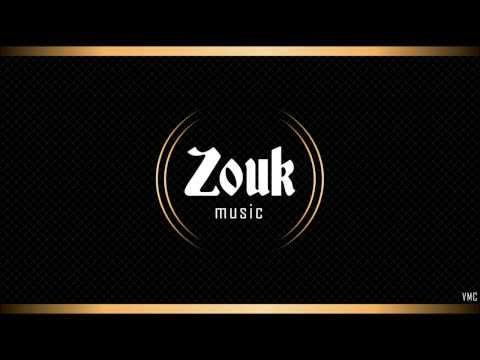 L'homme D'une Femme - Gage (Zouk Music)