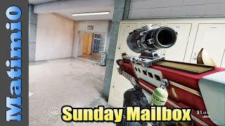 Ubisoft Going Too Far With Bans? - Sunday Mailbox - Rainbow Six Siege