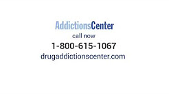 Alcohol Rehab Treatment Center Elgin - 1(800)615-1067