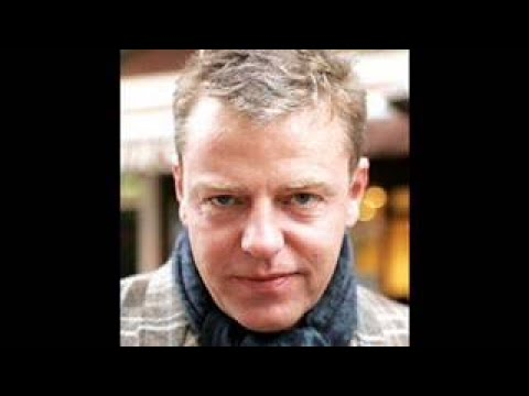 Suggs, radio interview, 2017 - The Best Documentary Ever