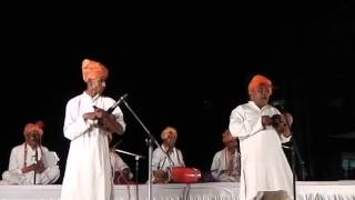 Bhapang Jugalbandhi