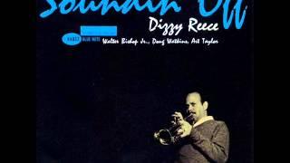 Dizzy Reece - Eb Pob