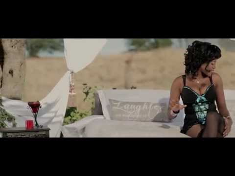 Vanity   Tuli Mo Hole Music Video