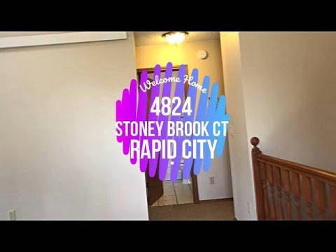 stoney-brook-video-tour