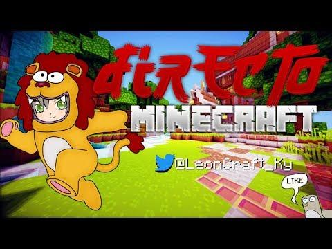 Minijuegos server no premium Minecraft con sub