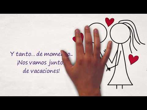 agencia matrimonial en zaragoza alcorcón
