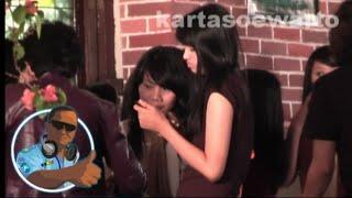 Ging Gang Golly - Gooly Disco (Kotatua Jakarta 2009)