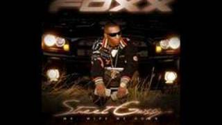 FOXX FT. TREY SONGZ-SHE SAID