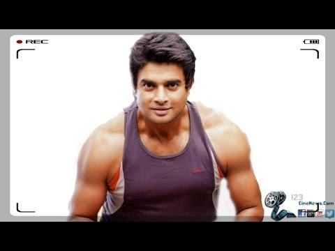 madhavan-denies-doing-'thani-oruvan'-remake -123-cine-news- -tamil-cinema-news-online---see-more