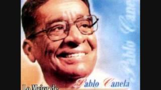 Pablo Canela - Oye Margot