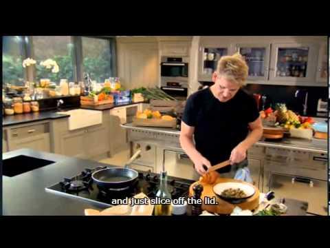 merguez-and-fontina-stuffed-croissants-recipe
