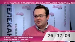 «Локомотив» победит «Спартак», а в Бразилии победит Германия. Предсказания в эфире