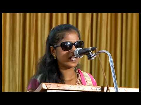 Motivational Interaction With Ashwini Angadi |Chakravarthi sulibele