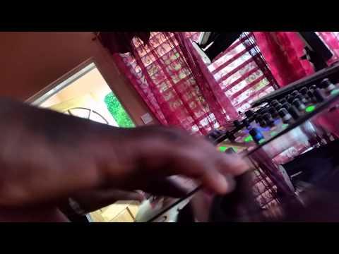 MoTo DJ Video 2014