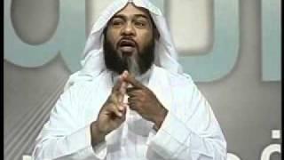 Walid Fitaihi I Al- Shafi Program 2 I د.وليد فتيحي I اسم الله الشافي