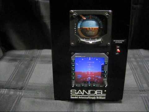 SN4500 Reversionary Attitude