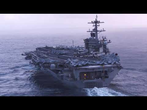 Preparing Naval Aviators