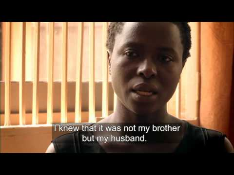 Copy of What Price - Bride Price? full documentary