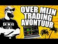 The truth about anyoption - Binary option broker review - SCAM!