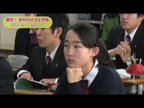 卒業 文集 最後 の 二 行