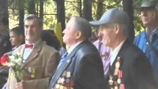 видео Военное дело - Казачьи чины