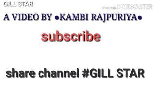 ●Kambi Rajpuria  ●Changey Din《(Mr-Jatt.com)