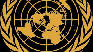 United Nations Security Council   Wikipedia audio article