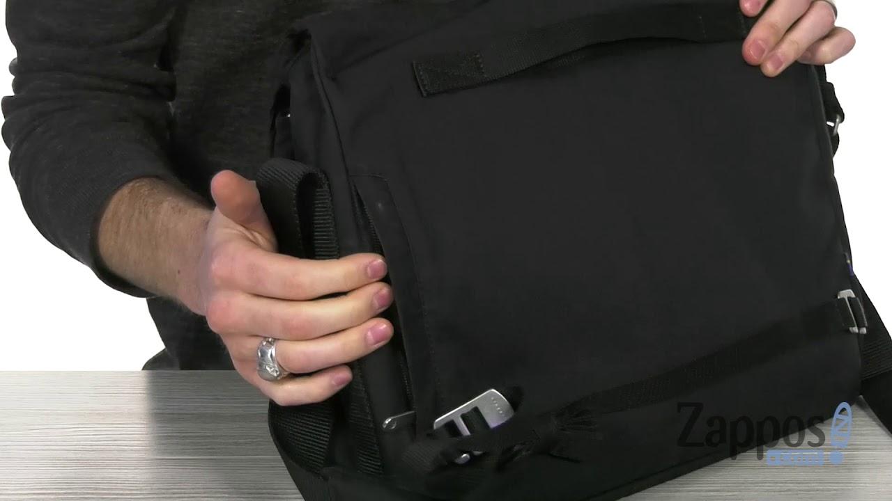 neue Stile Sonderverkäufe niedrigster Rabatt Fjällräven Greenland Shoulder Bag SKU: 9080603