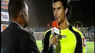 Raja vs Hilal 0-1 - Yassine El Had - SportpluS.C.La   - YouTube.flv 2017 Video