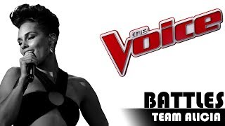 The Voice Season 14