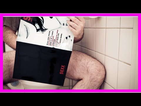 Sex Facts , Sex Life , Sex Fire from YouTube · Duration:  2 minutes 48 seconds