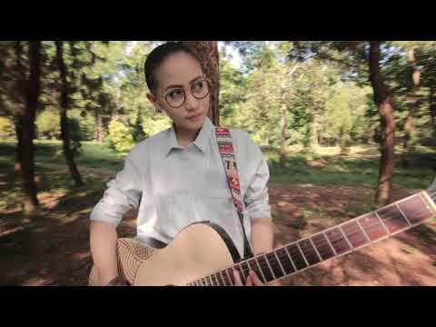 Dengan Nafas MU  (UNGU) - Cover Religi Duta Heppiii 76 Nufi Wardhana