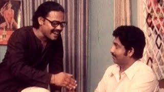 ഇന്നസെന്റ് ചേട്ടന്റെ പഴയകാല സൂപ്പർഹിറ്റ് കോമഡി # Innocent Comedy Scenes # Malayalam Comedy Scenes