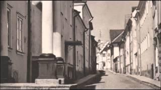 NARVA VANALINN vol. 1 - Welcome to Narva