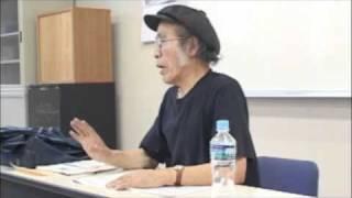 質疑応答のつづき。 福沢は教育を政治の道具として考えた。 完了。