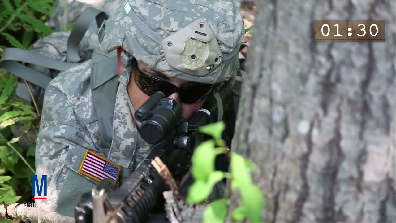how to become a us national guard