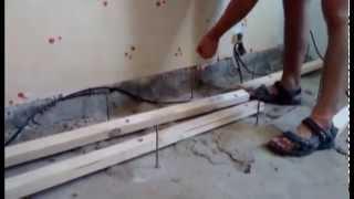 lagipol.ru - Лаги в деревянном доме, устройство пола на деревянных лагах, установка деревянных лаг(Лаги в деревянном доме, устройство пола на деревянных лагах, установка деревянных лаг,устройство лаг в..., 2015-11-08T15:47:38.000Z)