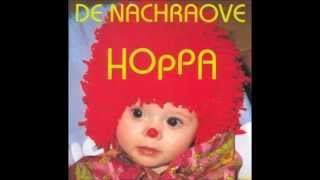 Nachroave - De Nachroavesamba