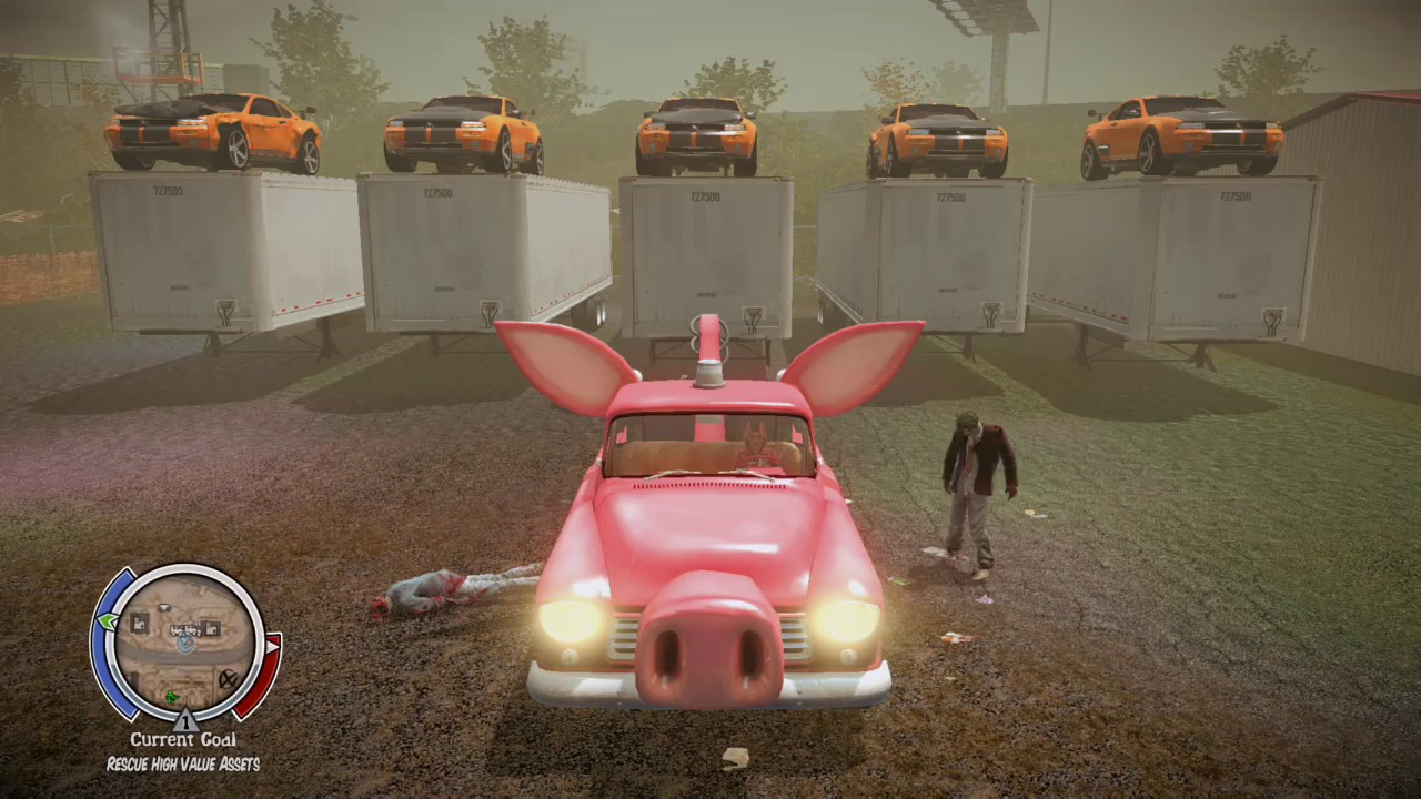 3 MAPS CARTES pour for State Of Decay 2 at launch     YouTube 3 MAPS CARTES pour for State Of Decay 2 at launch