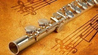 · O Isis und Osiris · Die Zauberflöte · La Flauta Mágica ·  Mozart ·