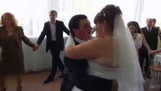 Свадьба в Гатчине,Пушкине,Колпино