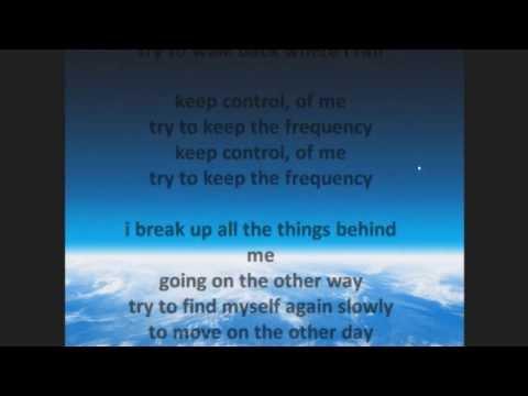 Sono - Keep Control - Scroll Lyrics