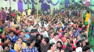 Nachna Painda Punjabi Balaknath Bhajan Deepak Maan [Full Video Song] I Jogi Di Kamli (Live Jaagran)