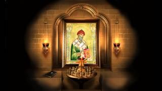 Акафист Cв.Спиридону и молитва о достатке и здравии.(По возникновению нужды слушать каждый день, до разрешения оной. ❤ ❤ ❤ ❤ ❤ ❤ ❤ ❤ ❤ ❤ ❤ ❤ ❤ ❤ ❤ ❤ ❤ ❤..., 2014-05-31T14:57:43.000Z)