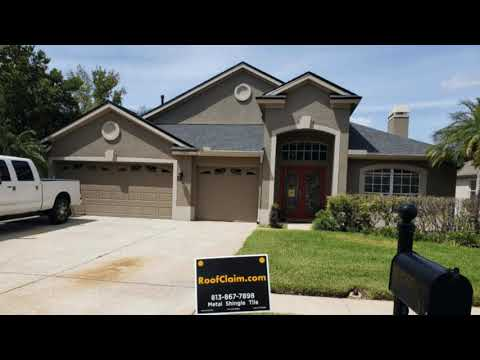 Roofclaim Com Reviews In Fort Myers Fl Glassdoor