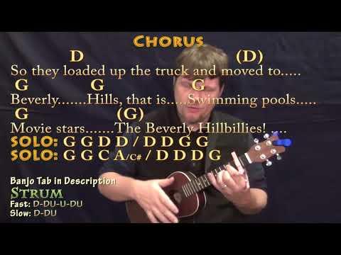 Daniel Boone Song Lyrics and Chords