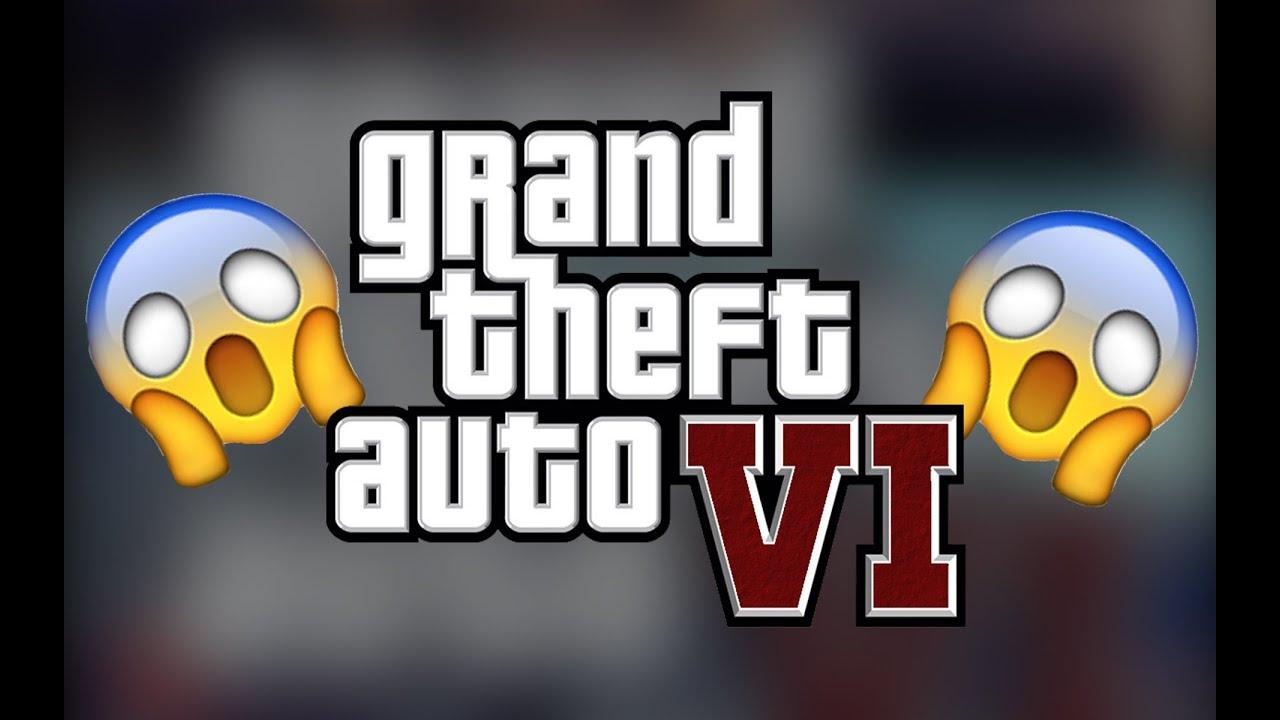 Gta 6 Cover: GTA 6 (grand Theft Auto Cd Cover) #PHOTOSHOP